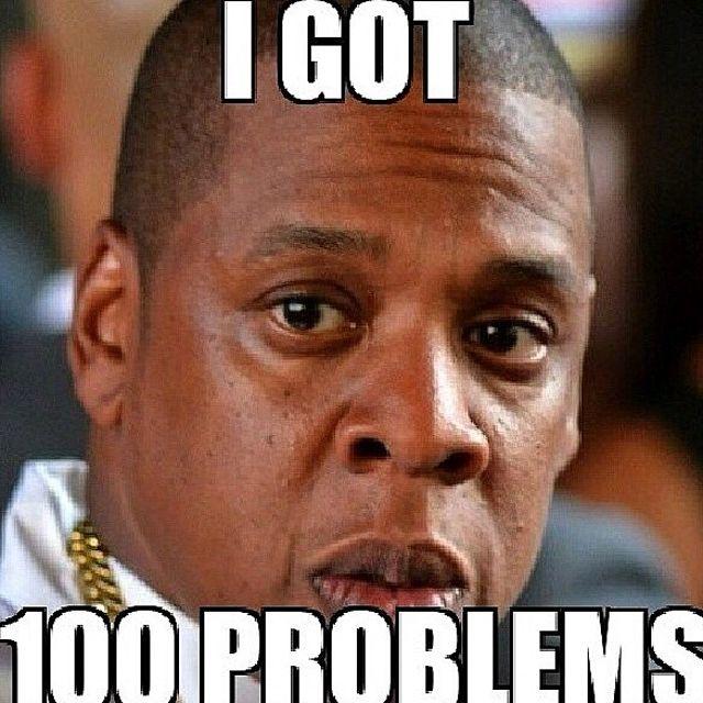 Solange Jay Z Memes 4