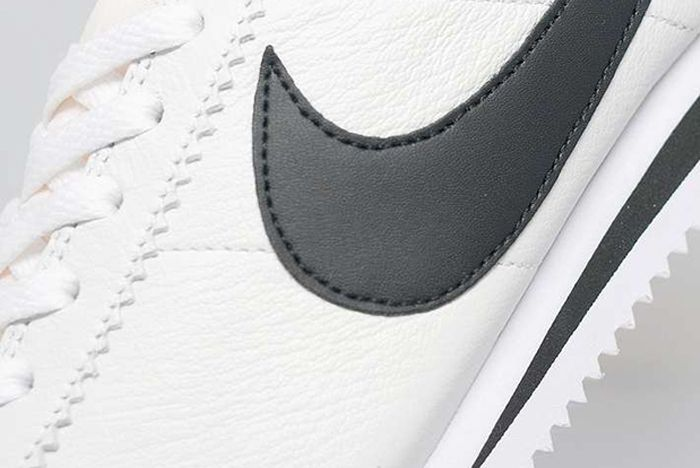Nike Cortez Leather Pack 2