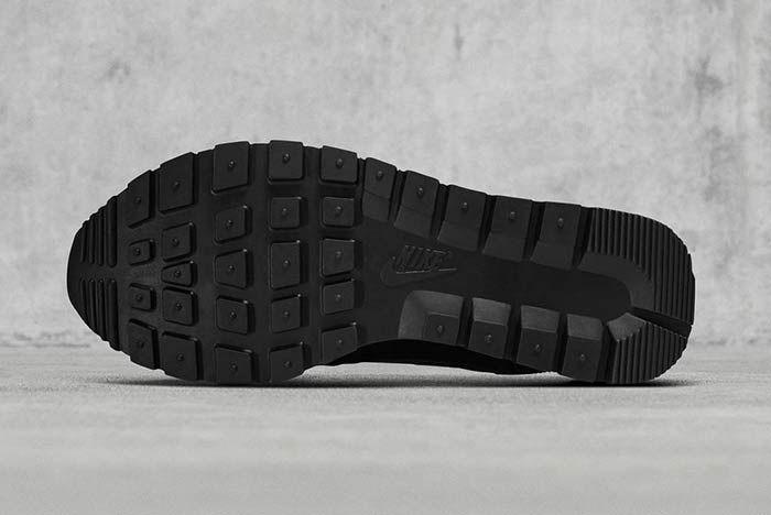 Comme Des Garcons X Nike Pegasus 83 2
