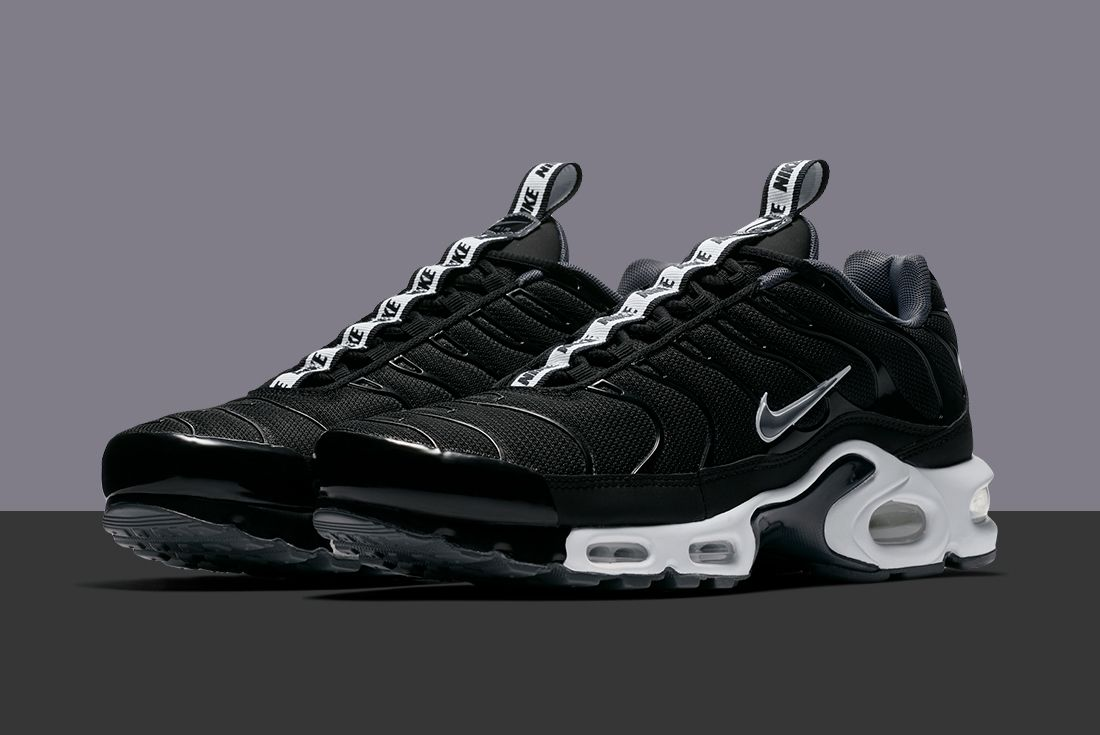 Exclusive Nike Air Max Pack 10