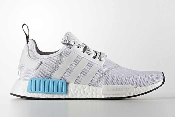 19 New Adidas Nmds Dropping This August19