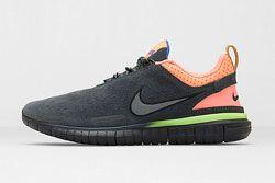 Nike Free Og Tokyo Dp