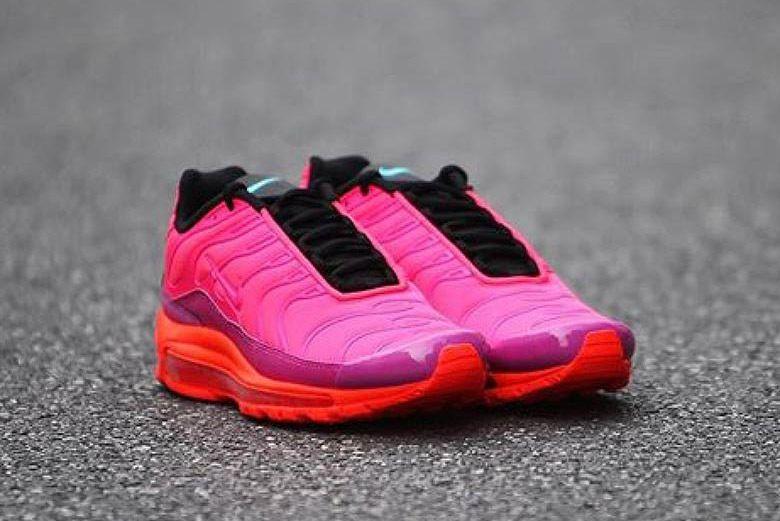 Air Max Plus 97 Ah8143 600 6 Sneaker Freaker