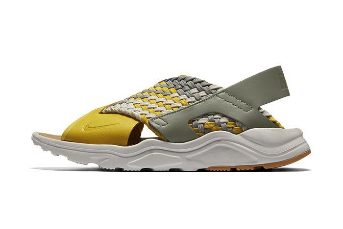 Nike Huarache Huarache 7