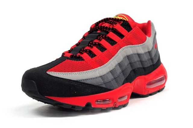 Nike Air Max 95 Ekiden Pack 3