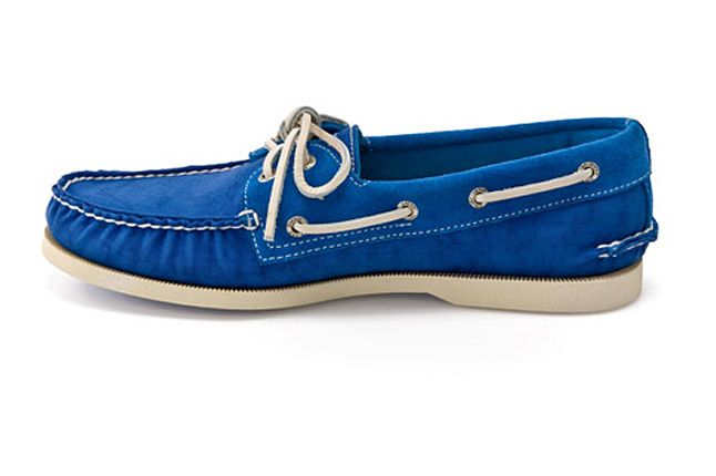 Sperry Top Sider 05 1