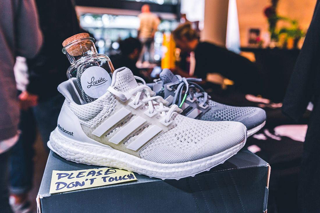 Sneaker Weekender Hamburg Event Recap20