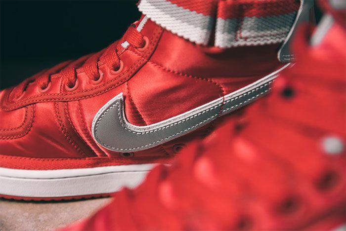 Nike Vandal High Supreme Qs 7