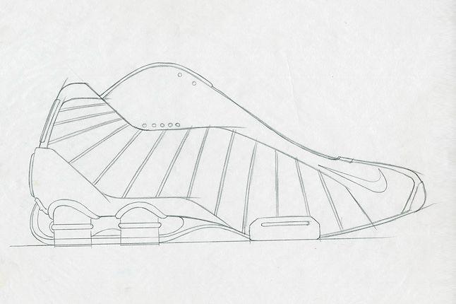 The Making Of Nike Shox Bb4 24 1