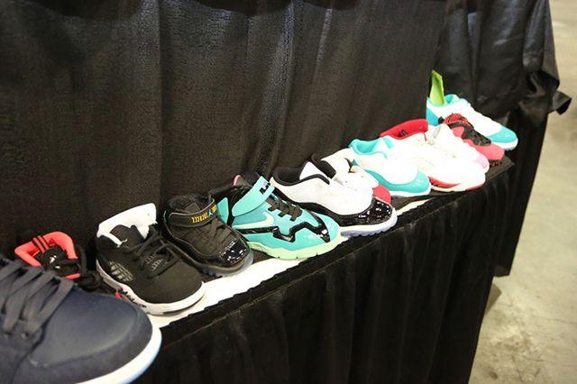 Sneaker Con La Recap 10