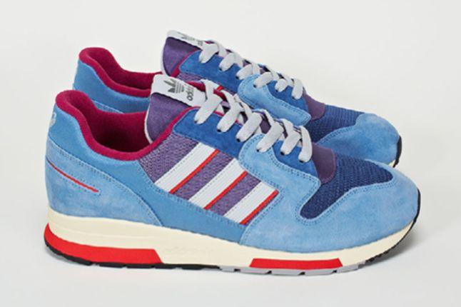 Adidas Consotrium Quotoole 5
