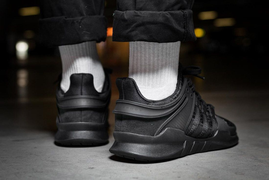 Adidas Black Friday Releases On Feet Sneaker Freaker 6
