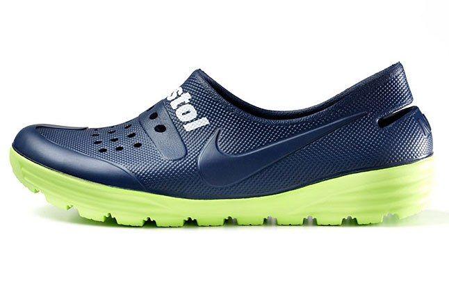 Nike Fcrb Soph Solar Soft 3 1