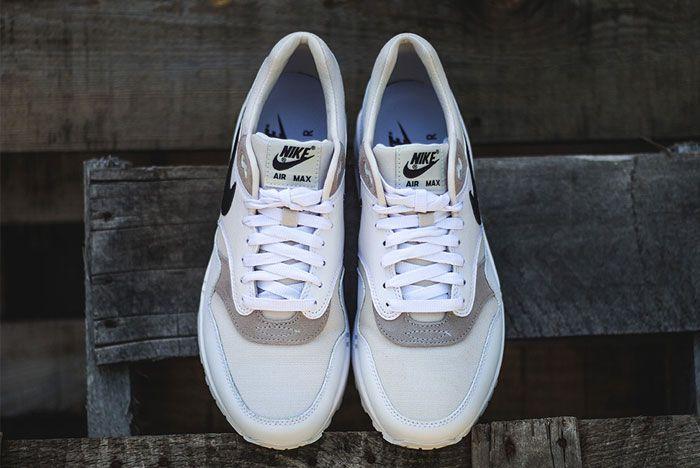 Nike Air Max 1 87 2