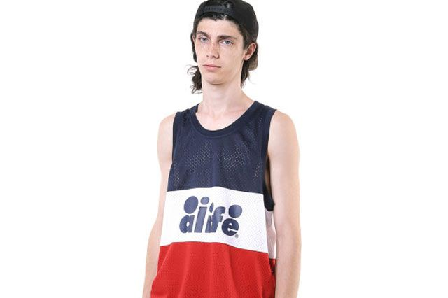 Alife 2014 Summer Collection Image13
