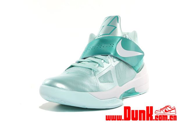 Nike Zoom Kd 4 Easter 03 1