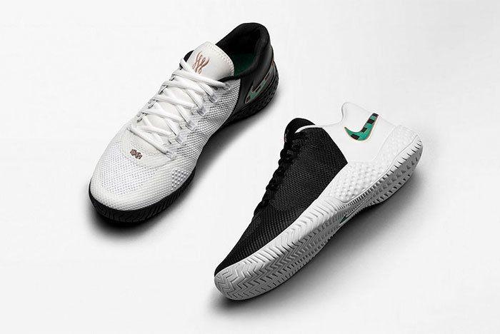 Nike Jordan Converse Bhm Collection 2019 Sneaker Freaker2