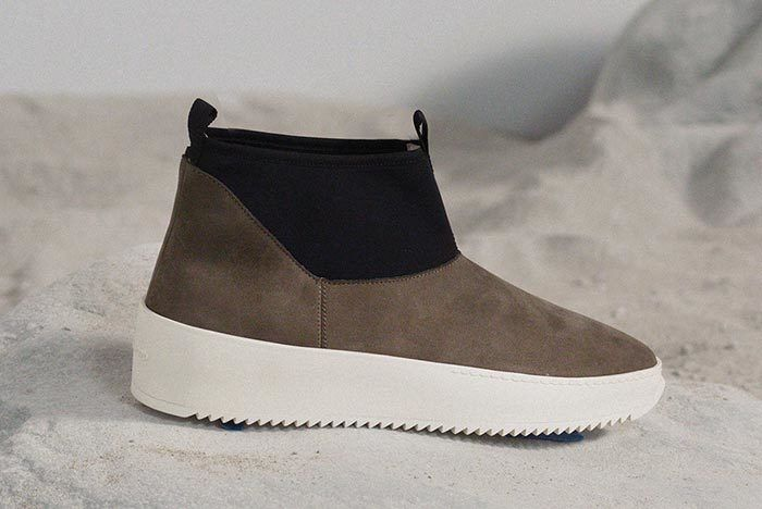 Fear Of God Sixth Footwear Collection 20