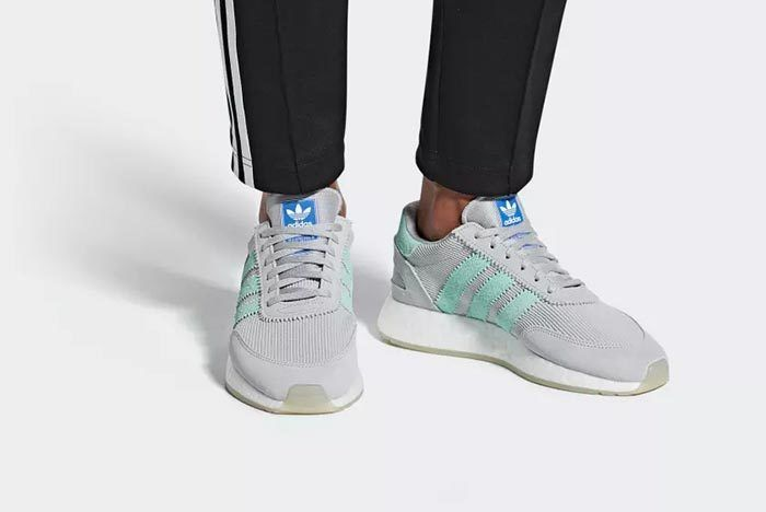 Adidas I 5923 1