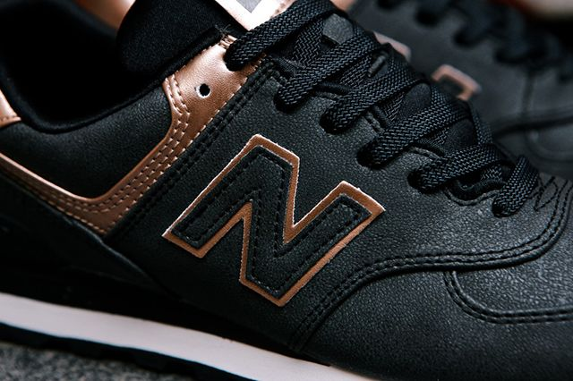 New Balance Fw14 Womens 574 29