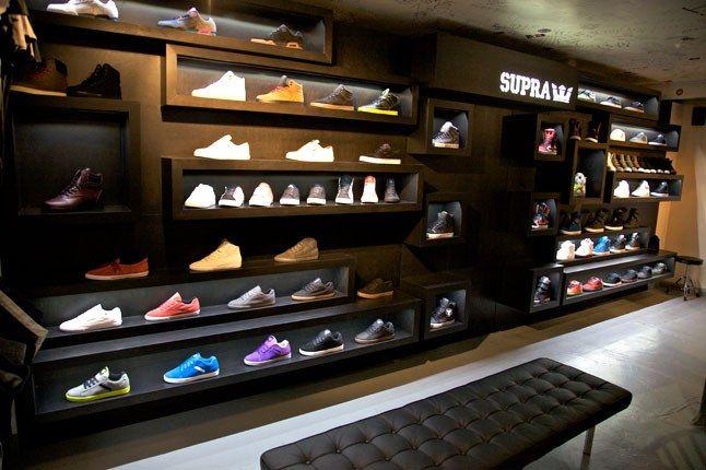 Kr3 W Supra One Shop 1 1
