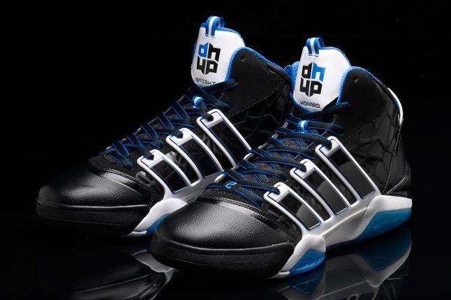 Adidas Adi Power Howard 2 19 1
