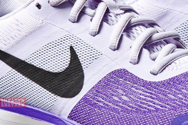 Nike Wmns Air Pegasus 30 Violet Frost Electric Purple 1 Det