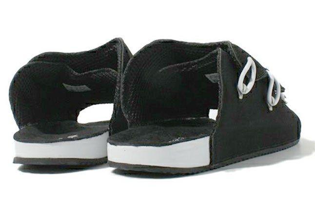Adidas Hike Sandal 4 1