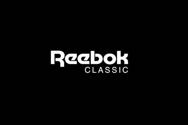 Stash Talks Graffiti Culture With Reebok Classics 2