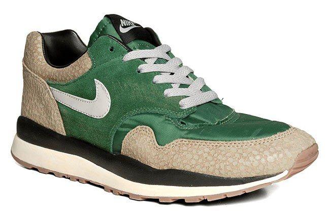 Nike Air Safari Vintage 17 1