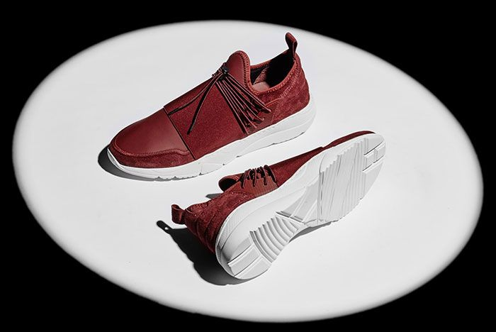Filling Pieces Inner Circle 17
