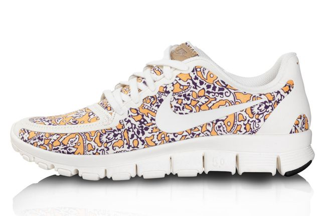 Nike Liberty Collection Free 02 1