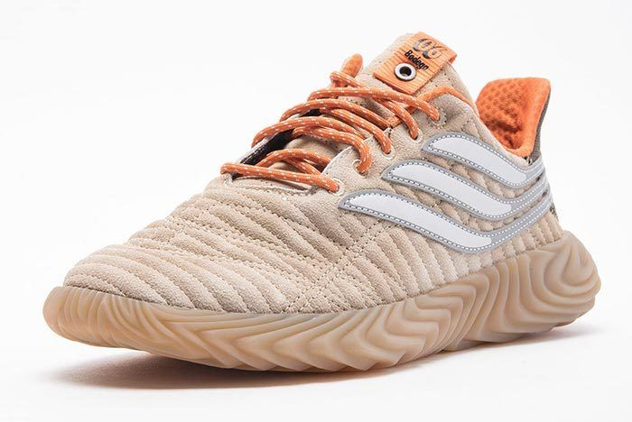 Bodega Adidas Consortium Kamanda Sobakov 5