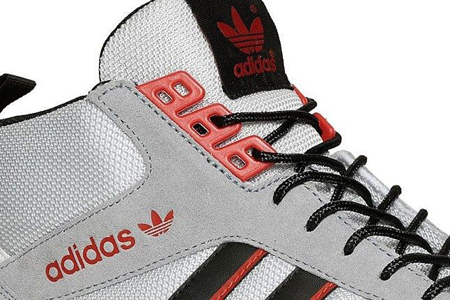 Adidas Zx Tr Mid 7 1