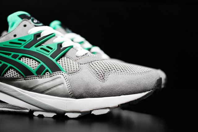 Asics Gel Kayano Spring Delivery 2