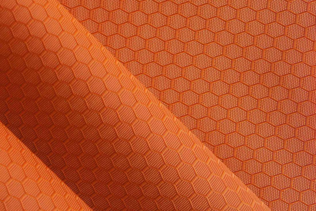 Material Matters Ripstop Hexagonal