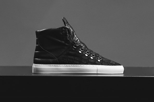 Filling Pieces Feature 2