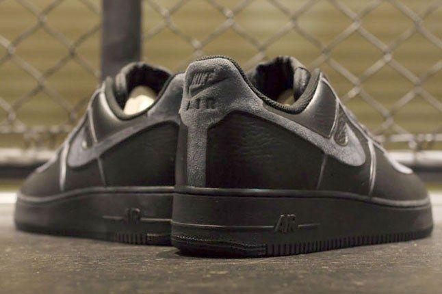 Nike Skive Tec Air Force 1 1
