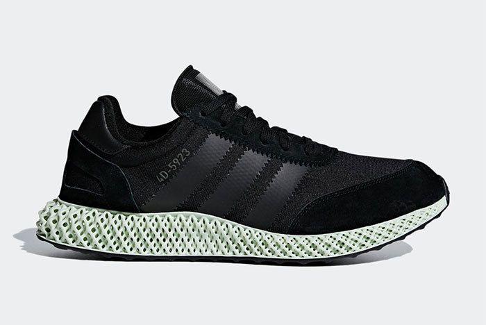 Adidas Futurecraft 4D 5923 Ee3657 1