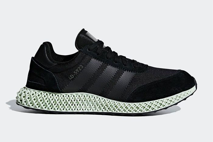 Adidas Futurecraft 4D 5923 Ee3657 1