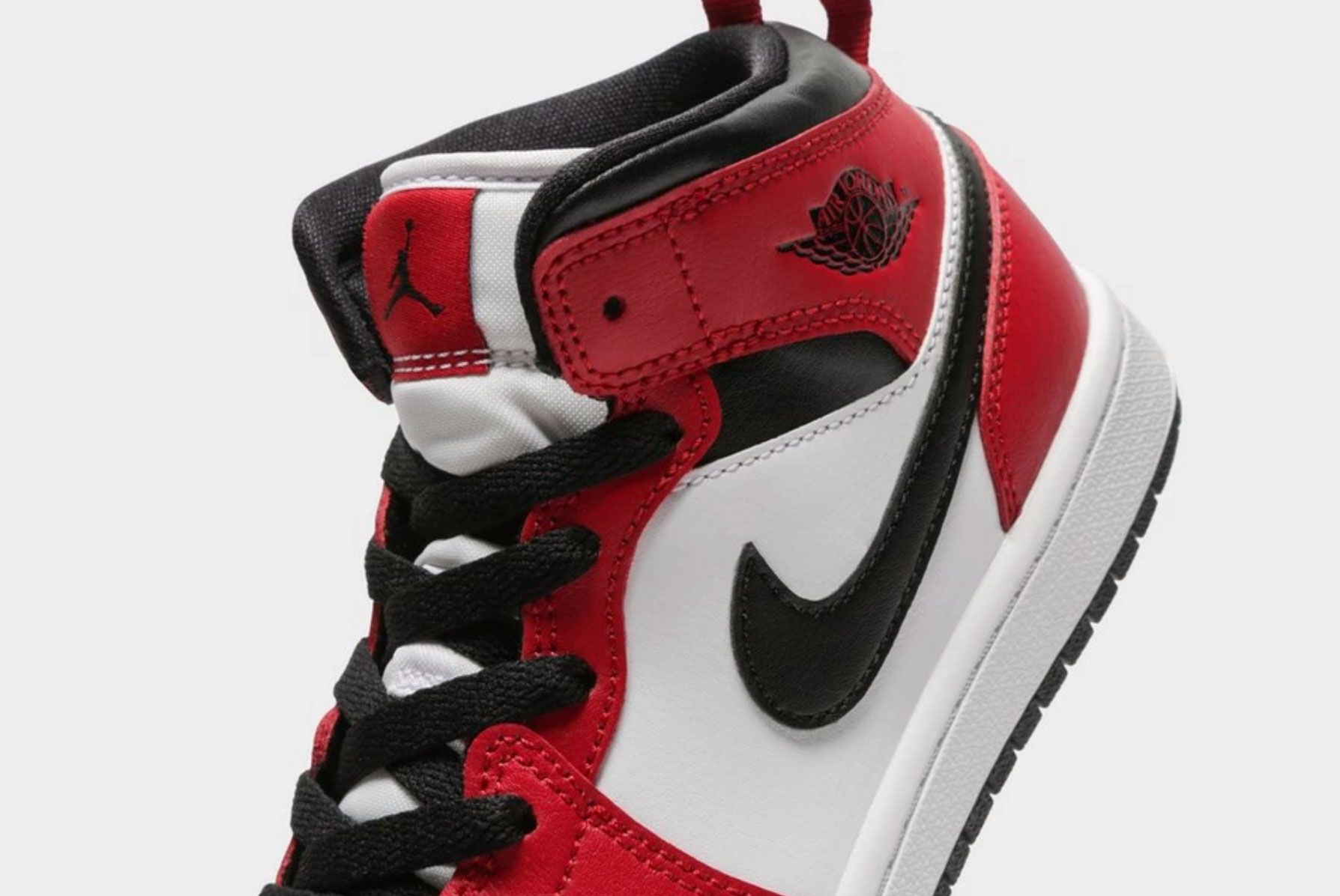 Comprometido Consciente de inquilino  Be Like Mike: Get Sorted with Jordan Brand at JD Sports - Sneaker Freaker