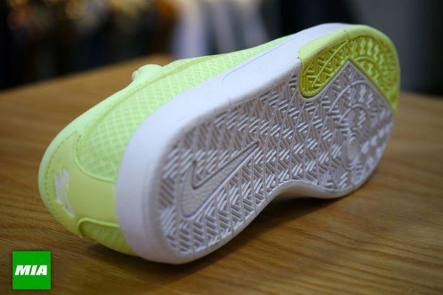Nike Sb Eric Koston Fr Liquid Lime 1