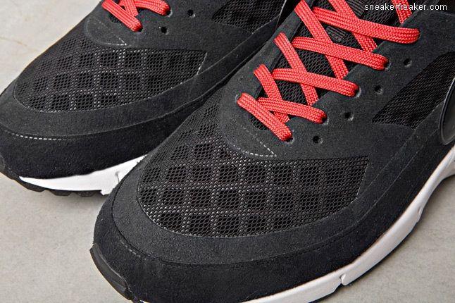 Nike Bw Torch Sneaker 4 1