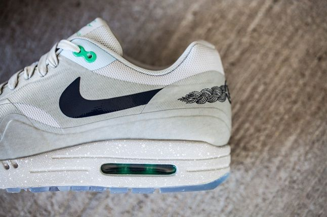 Clot Nike Air Max 1 Sp 5