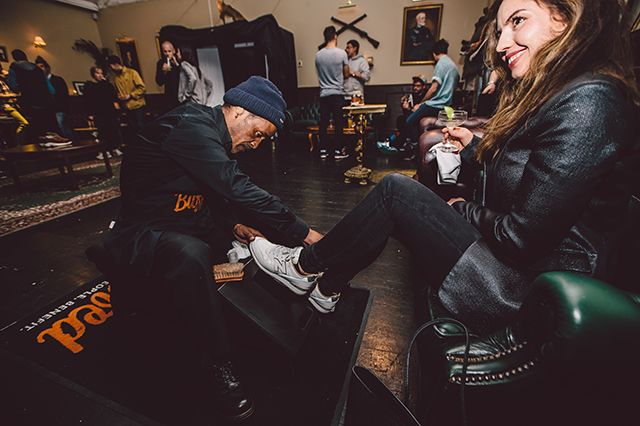Nb 1500 Release Launchparty 5