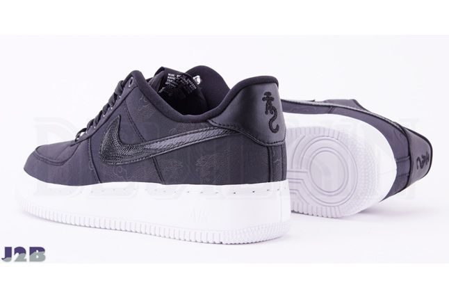 Nike Air Force 1 Year Of The Dragon 07 1