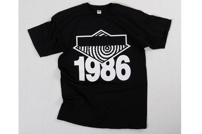For The Homies 1986B 1