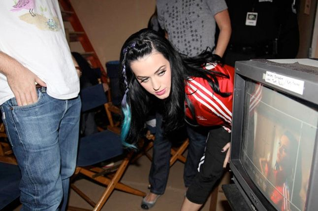 Jeremy Scott Adidas All In Behind The Scenes 11 1