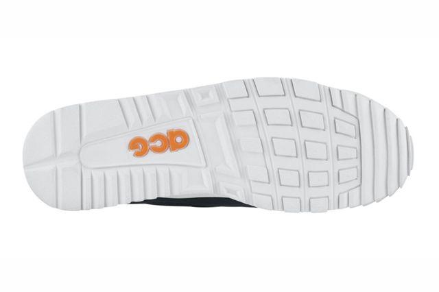 Nike Air Wildwood Premium Black White