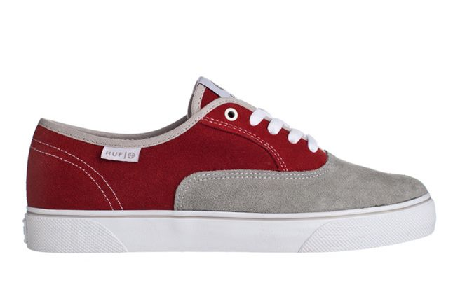 Huf Mateo Red Steel 01 1